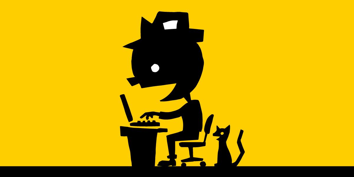 ¿Qué escribir en un blog? Consejos de utilidad.