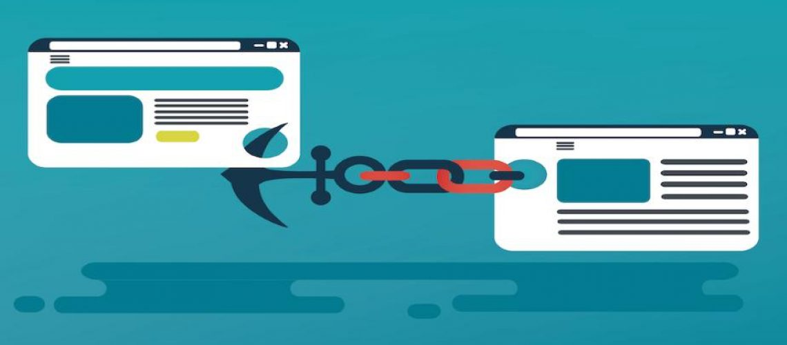 Cómo elegir el mejor anchor text para tu estrategia SEO