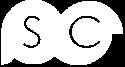 footer-m-logo