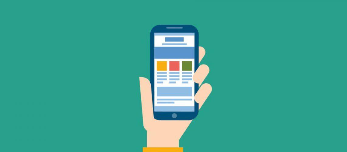 La importancia de optimizar tu web para los dispositivos móviles