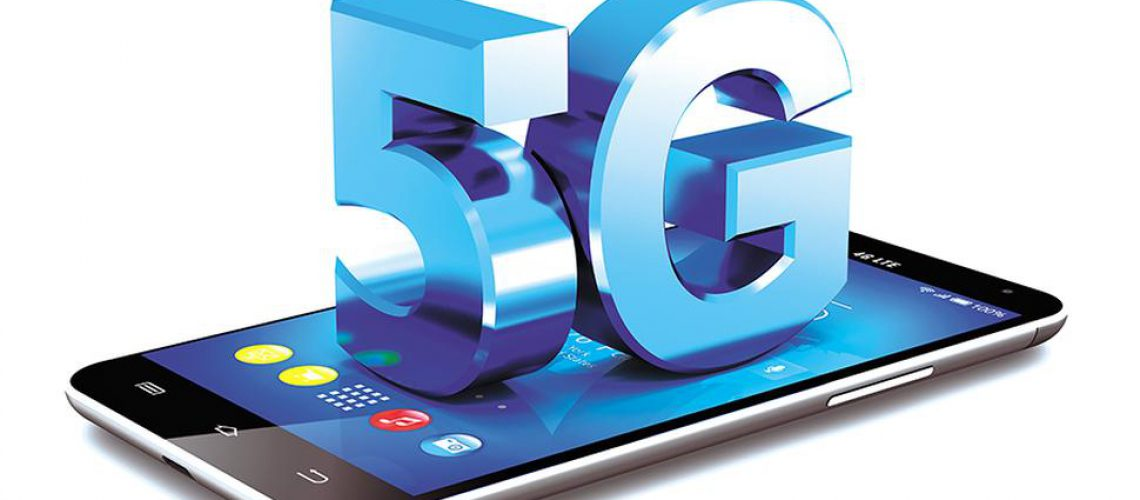 Tecnología 5G causará revuelos en el Marketing Digital